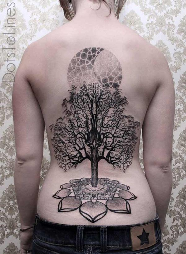 tree-back-tattoo-61