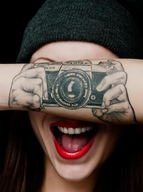50 Eye Catching Wrist Tattoo Ideas Art And Design