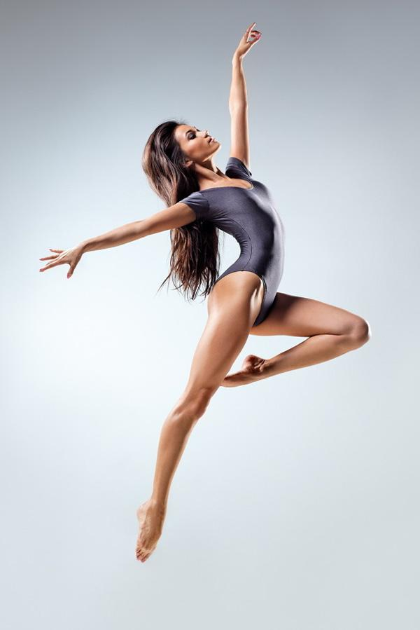Dancing Photography by Alexander Yakovlev Art and Design