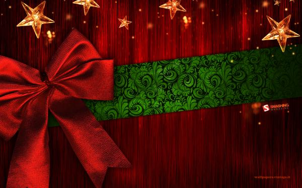 red hd christmas background wallpaper 50 red christmas wallpapers - Red Christmas Background