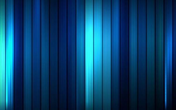 50 Blue Backgrounds Art And Design