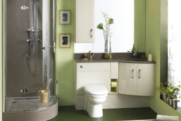 Amazing small bathroom Cozy Small Bathroom Ideas uc uc