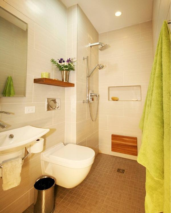 Epic small bathroom Cozy Small Bathroom Ideas uc uc