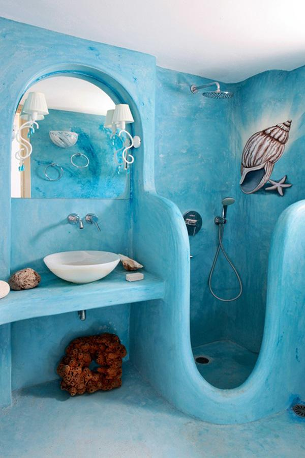 55 Cozy Small Bathroom Ideas Art And Design