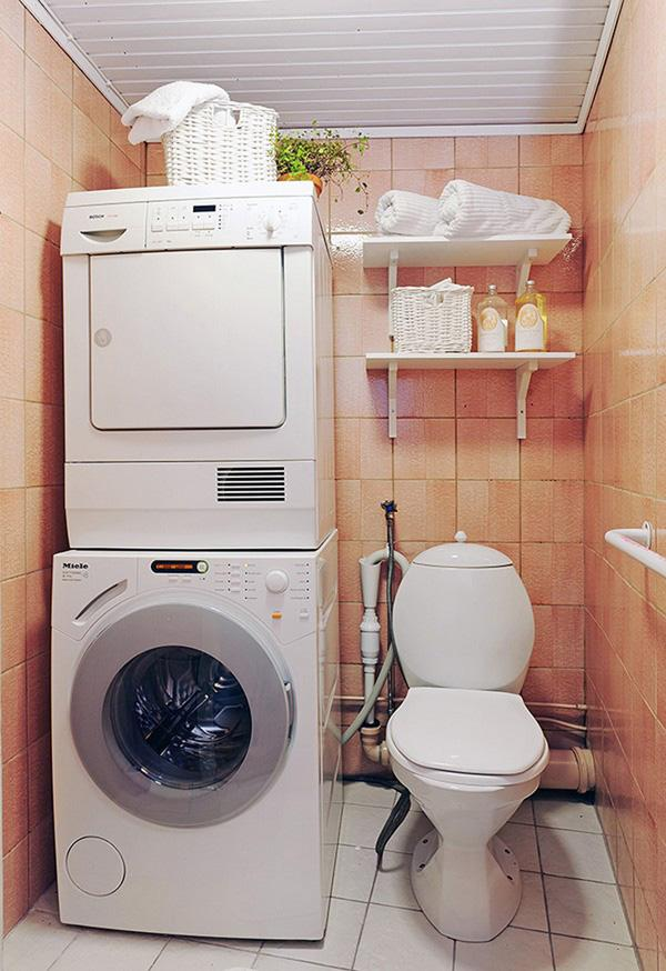 Cool small bathroom Cozy Small Bathroom Ideas uc uc
