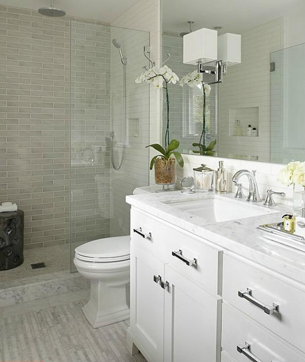 Awesome small bathroom Cozy Small Bathroom Ideas uc uc