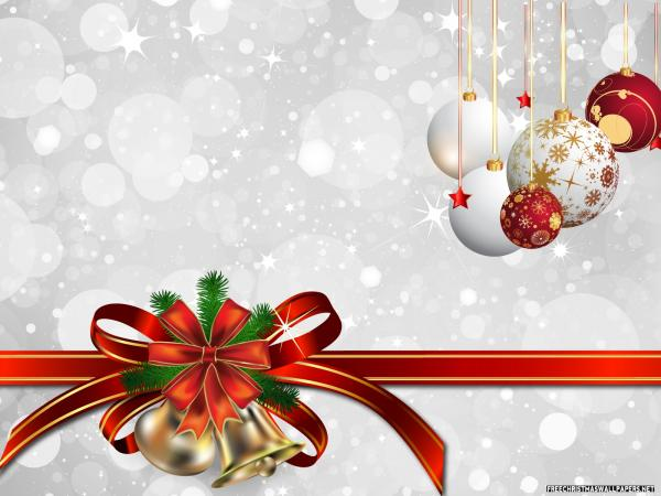 Christmas Backgrounds Hd.50 Red Christmas Wallpapers Art And Design