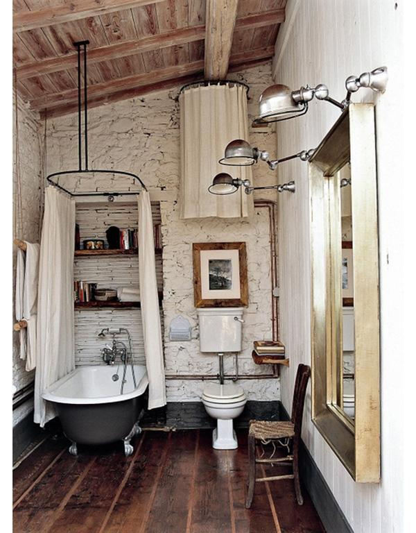 55 cozy small bathroom ideas art and design