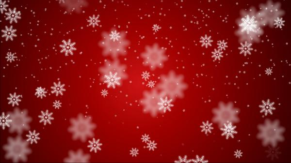47 red xmas backgrounds wallpaper600 337