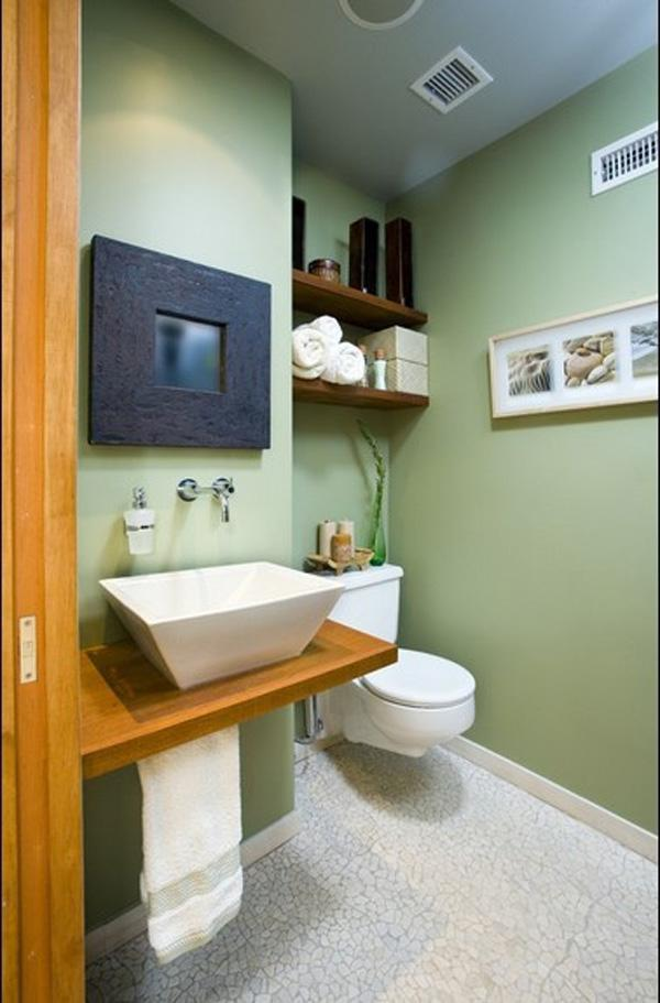 Inspirational small bathroom Cozy Small Bathroom Ideas uc uc
