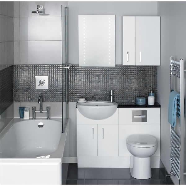 Epic small bathroom Cozy Small Bathroom Ideas uc uc
