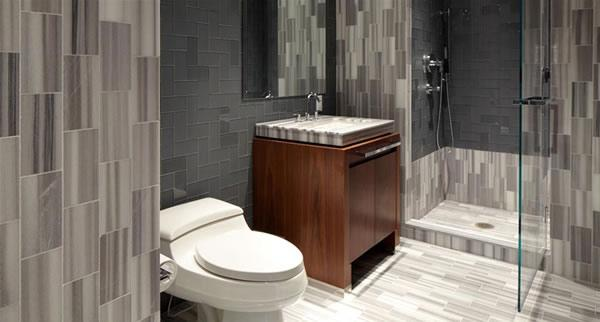 Cute small bathroom Cozy Small Bathroom Ideas uc uc