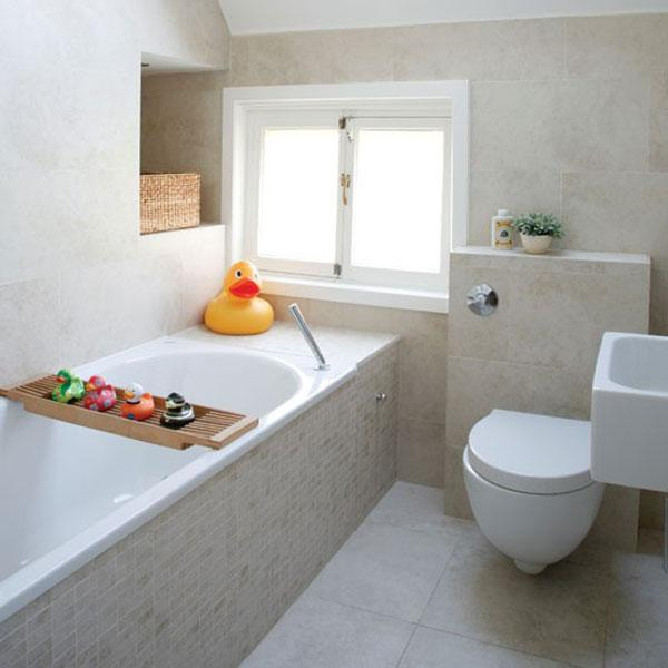 Cool small bathroom Cozy Small Bathroom Ideas uc uc