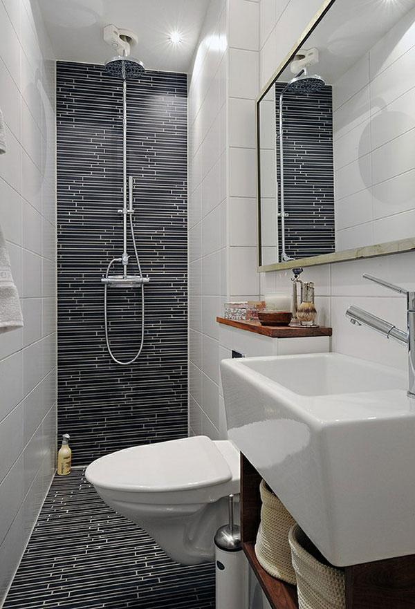 Nice small bathroom Cozy Small Bathroom Ideas uc uc