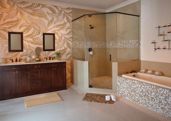 Superb bathroom remodel ideas Bathroom Remodel Ideas