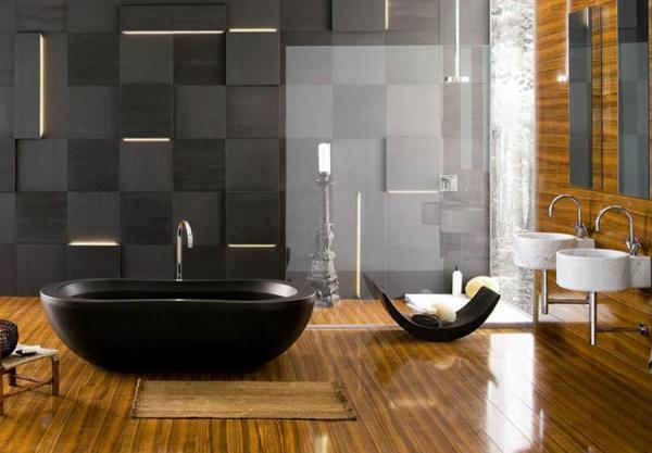 Cool bathroom remodel ideas Bathroom Remodel Ideas