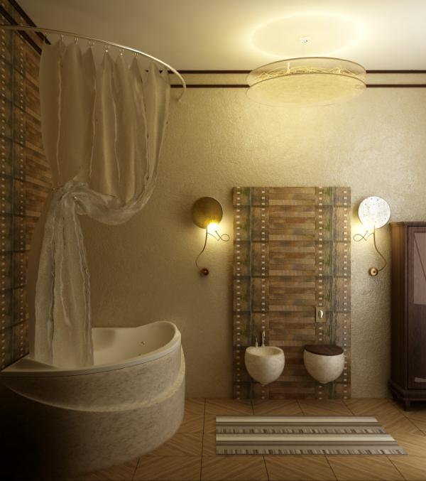 Fresh bathroom remodel ideas Bathroom Remodel Ideas