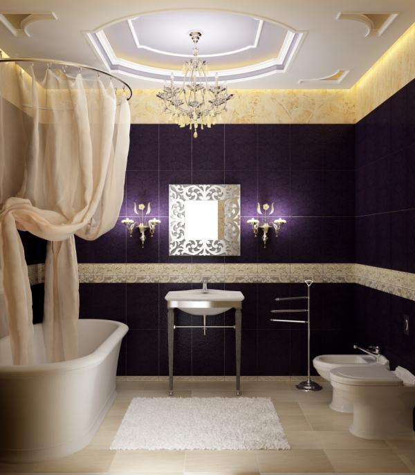 Trend bathroom remodel ideas Bathroom Remodel Ideas