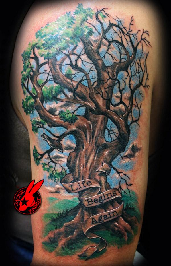 60 Awesome Arm Tattoo Designs Art And Design