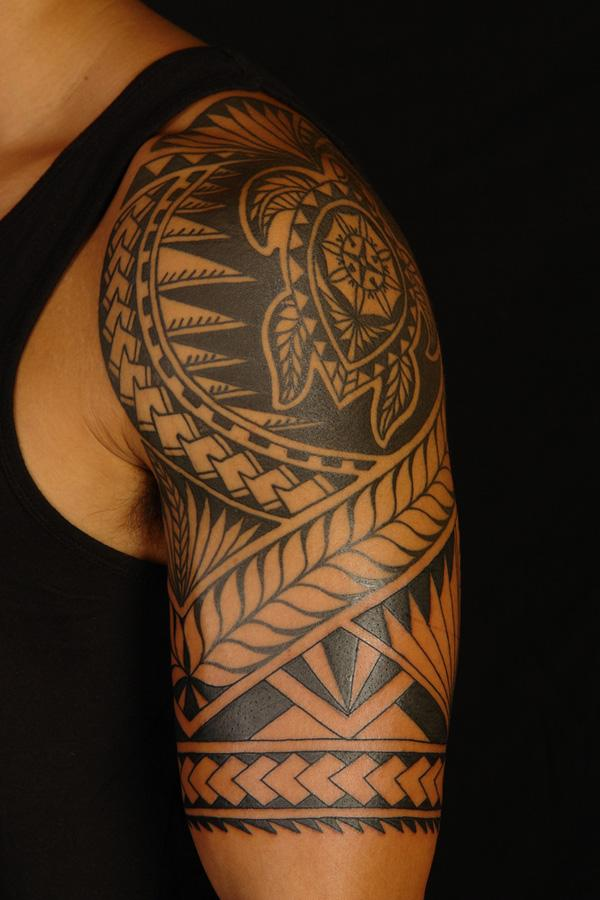 60 Awesome Arm Tattoo Designs Cuded
