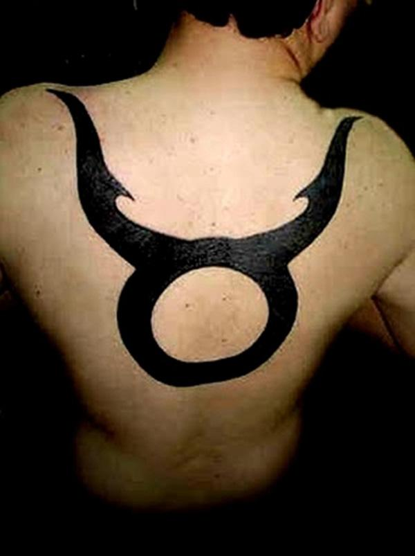 15 best taurus tattoo designs for men and women styles