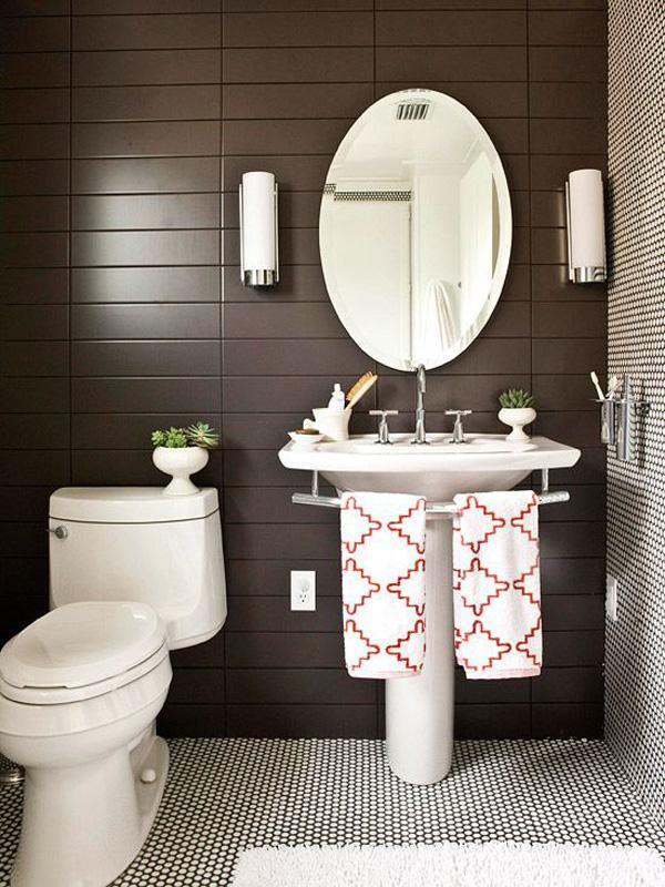 65 Bathroom Tile Ideas Art And Design