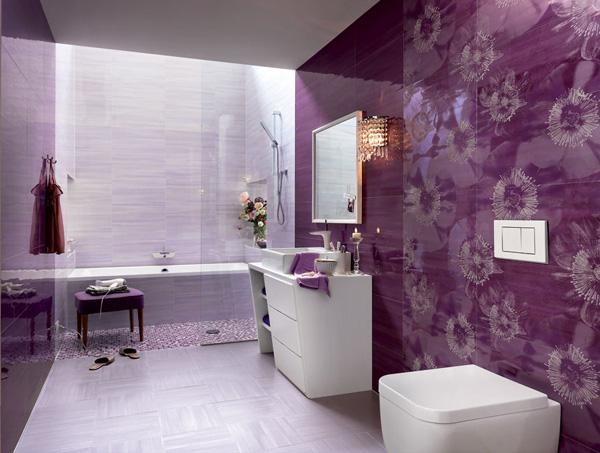 Ideal A clean design a beautiful room quite relaxing