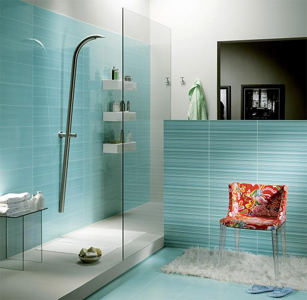 Bathroom Tile Ideas Home Design Minimalist