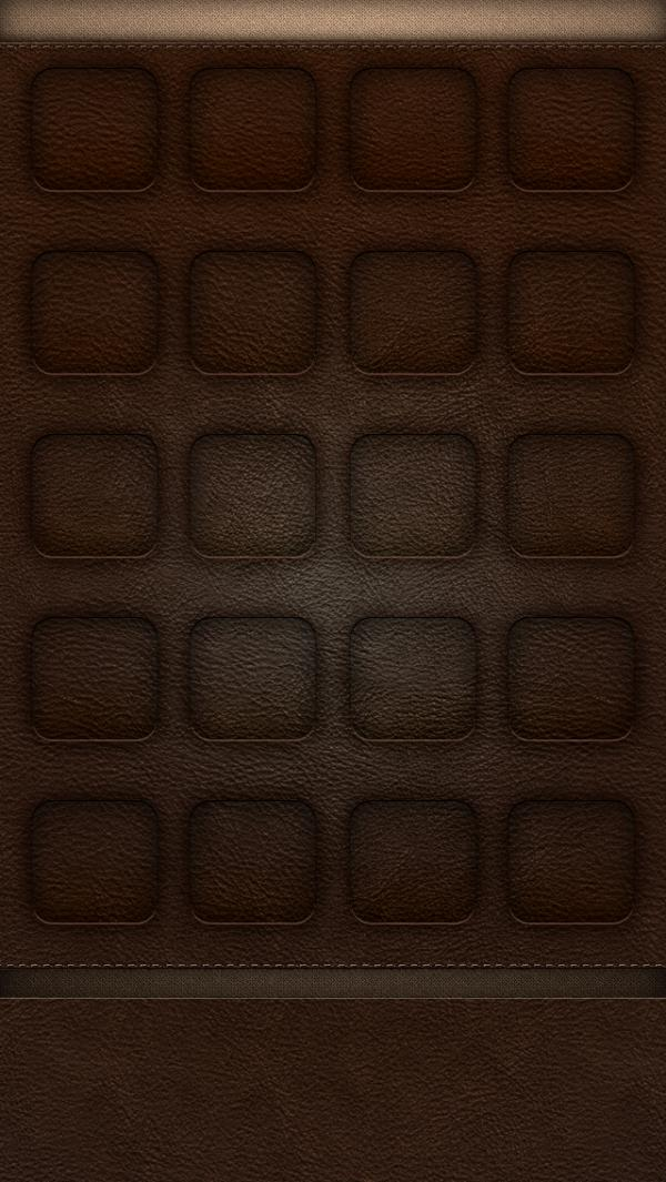 50 Examples Of Iphone 5 Wallpaper Art And Design