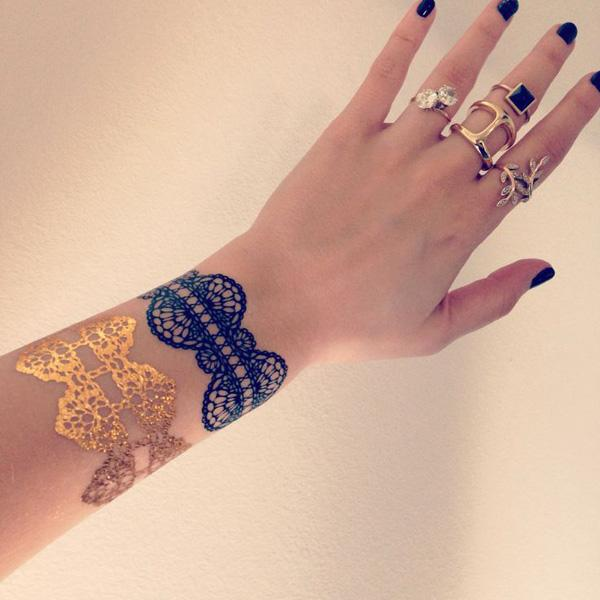 Is temporary tattoos for custom temporary tattoos award for Painless permanent tattoos