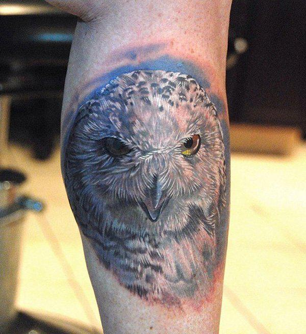 tattoos wallpapers free