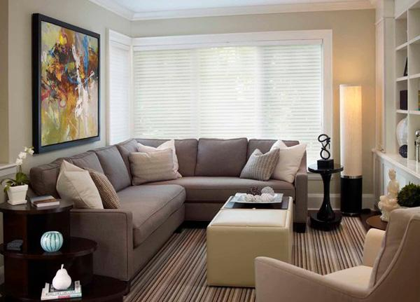 55 small living room ideas art and design Designs for small living rooms
