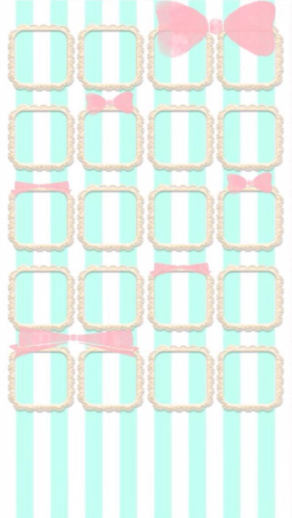 Background Pattern Stripes