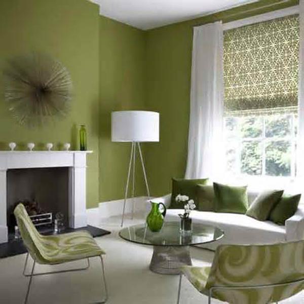 Small Living Room Ideas   55 Small Living Room Ideas U003c3 U003c3 ... Part 75