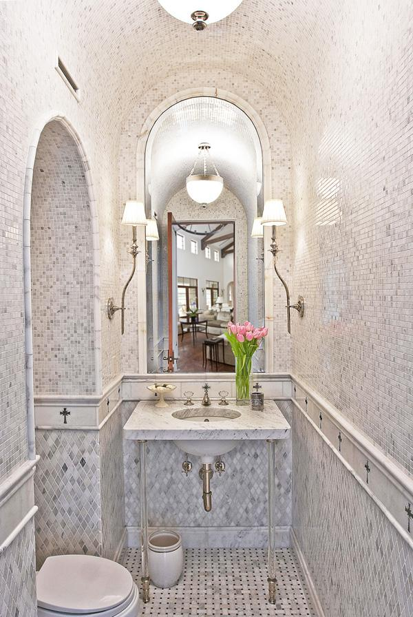 Beautiful Tile Pictures Photos Designs Gallery Design 2016 Bathroom Tile Designs