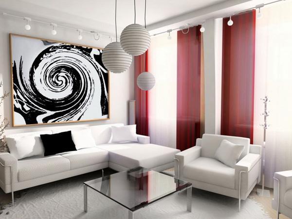Small Living Room Ideas   55 Small Living Room Ideas U003c3 U003c3 ...