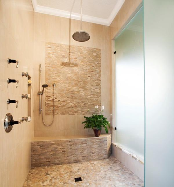 Http Www Cuded Com 2014 02 65 Bathroom Tile Ideas