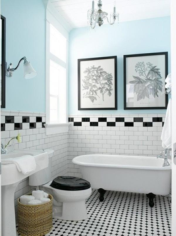 Bathroom Tile Ideas Art And Design