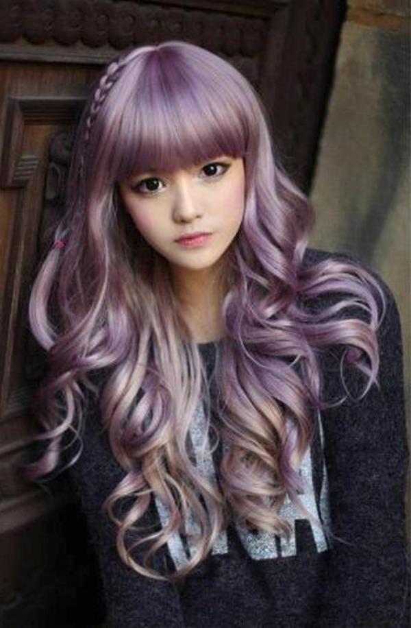 Long Hairstyles   Hairstyles For Long Hair U003c3 U003c3 ...