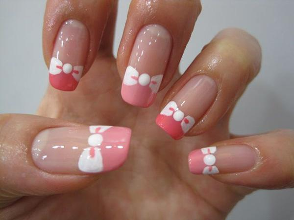 65 examples of nail art design art and design nail art design 65 examples of nail art design 3 3 prinsesfo Choice Image
