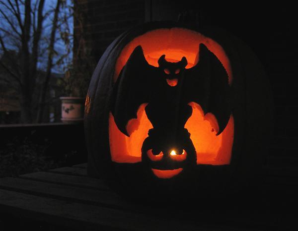 halloween pumpkin carving ideas 50 creative pumpkin carving ideas - Creative Halloween Pumpkin Carving Ideas