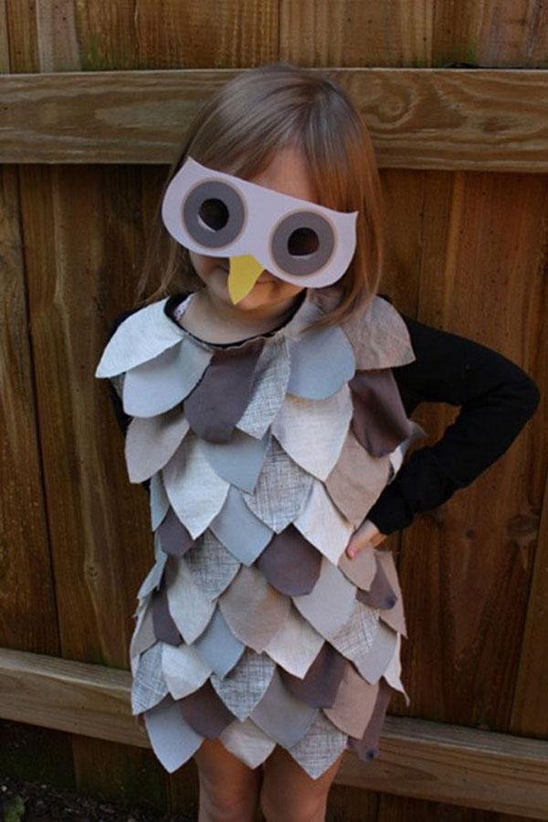 Cool-Halloween-Costume-Ideas-For-Kids - Cool Halloween Costume Ideas ... & Cool Halloween Costume Ideas | Art and Design