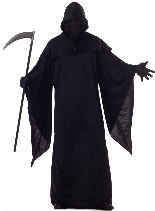 cool halloween costume ideas u003c3