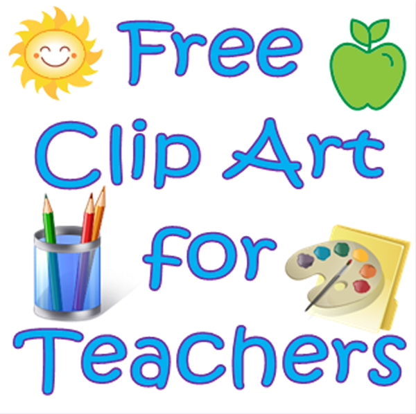 free clip art for teachers borders - photo #26