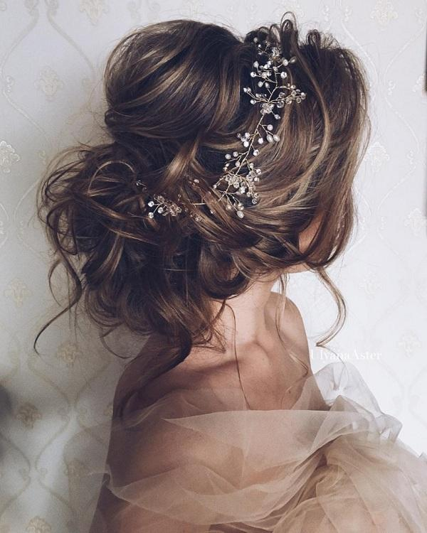 beautiful bridal hairstyle-600