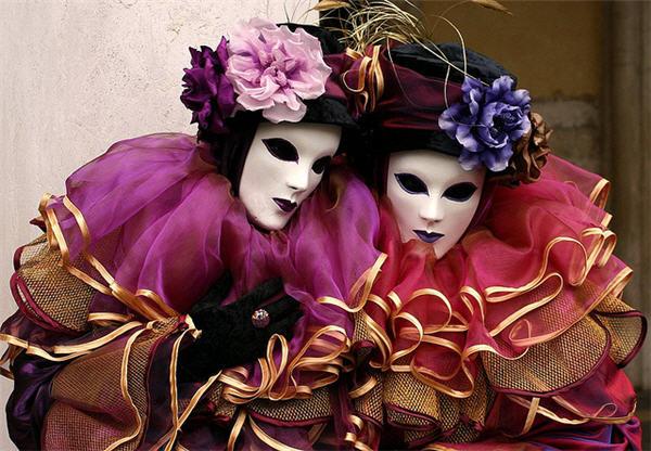 Cool Halloween Costume Ideas Art and Design - Unusual Halloween Costumes