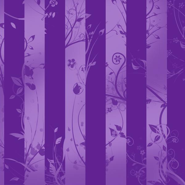 purple strips 45 purple background images