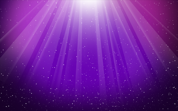 cute purple wallpaper hd