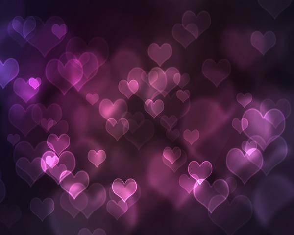 purple background wallpaper hd