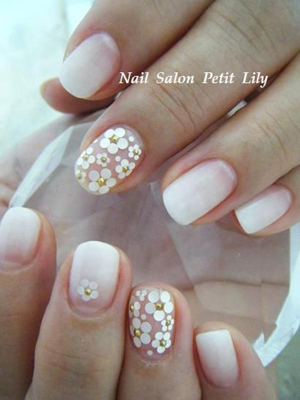 Cute nails 101 | Art and Design